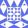 Efb2a47919c3c6e6c69927a919742575?d=identicon&s=100&r=pg