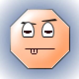 Profile photo of StevInency