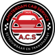 AmsterdamCabService