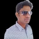 Senthil Kumar Bhaskaran