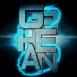 Grhean