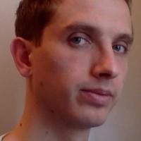 Efd4661e4beff79c2a1c8acb83db7bd8?size=200&d=https%3a%2f%2fsalesforce developer.ru%2fwp content%2fuploads%2favatars%2fno avatar