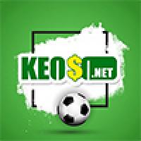 keoso net11