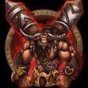 oberinjo's avatar