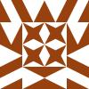 Efdad289b81b3d06bb57fa91ca16b225?d=identicon&s=100&r=pg