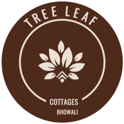 Tree Leaf Homestays's avatar