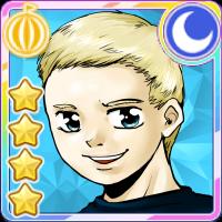 Masaruta avatar