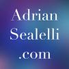 --- AdrianSealelli.com ```