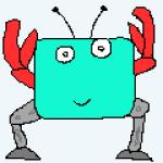 Profile picture of zakariya