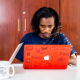 Eugene Mutai, Google cloud datastore freelance coder