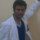 NiketGupta member avatar