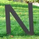 Nivas