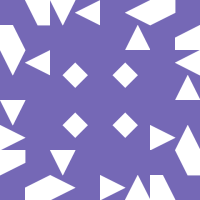 Игровой набор Battat