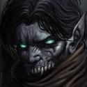 raziel-avatar