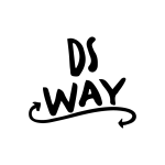 Profile picture of dsway