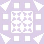 الصورة الرمزية jibreen