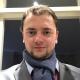 Juan Luis Suarez - Chatbot developer