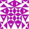 Το avatar του χρήστη melody