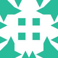 Фоторедактор Aviary - приложение для Android - хорошее приложение
