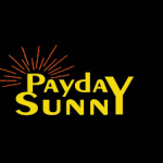 Profile picture of paydaysunny