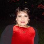 Foto de perfil de Sandra