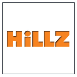 Hillz Refrigeration