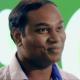 Praveen Kumar, top Apacheconf developer