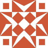 Контейнер для стирки бюстгалтеров Bradex Леди БРА - бережная стирка белья