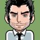 Ivano Picco - Io developer