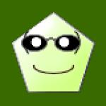 Profile photo of lilburitoz