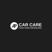 AP CAR CARE's avatar