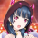 Tokitatsu avatar