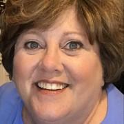 Karyn Hendrickson