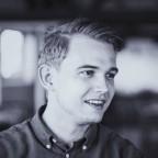 Anders Butzbach Christensen