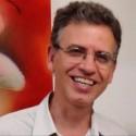 Altair Ciro Moraes