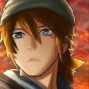 Vinq's avatar