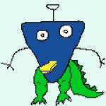 Profile photo of fuki
