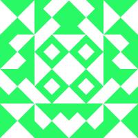 Горошек зеленый высший сорт