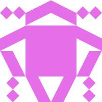 Абрикосовая палинка - Попробовать нужно