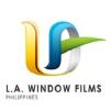 L.A.Window Films