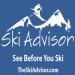 theskiadvisor