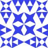 F0533478872b253a3813dafd7e3998a6?d=identicon&s=100&r=pg