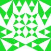 F05d8819508039757adcdb5dea9438a4?d=identicon&s=100&r=pg