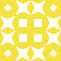 Масляный раствор Белмедпрепараты