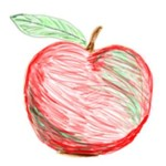 Profile picture of Trumpington Community Orchard