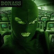 donass