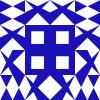 F06af15f2615aae0e4b31a5dae456fcd?d=identicon&s=100&r=pg