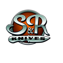 S & R Knives and Swords