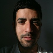 Maged Ahmed