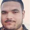 Fernando Gomez profile image